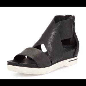 Eileen Fischer sandal